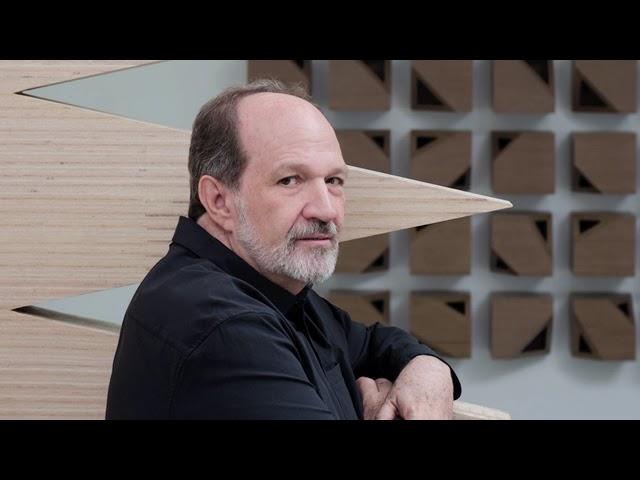Exposición Vicente Antonorsi: Angulares